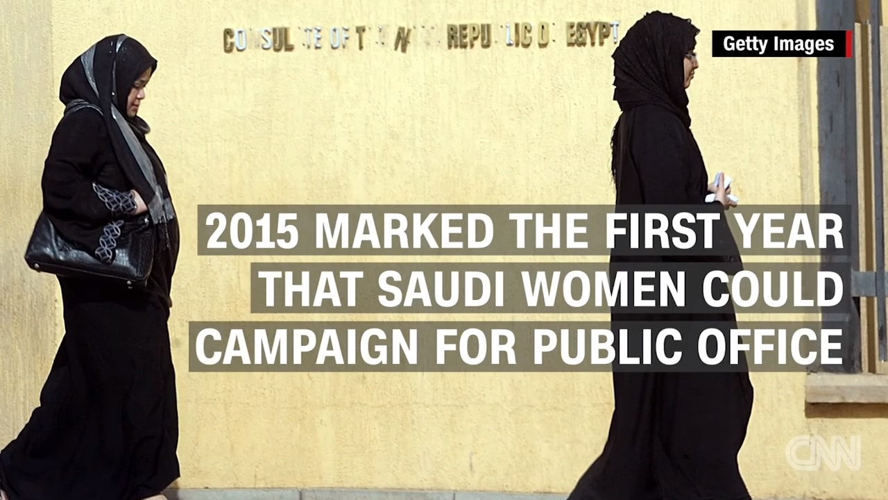rights-do-Saudi-women